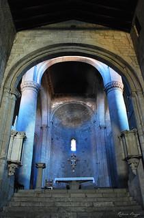 San Sisto in Viterbo