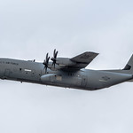 Lockheed Martin C-130J-30 Hercules thumbnail