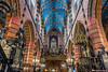 Órgano de la Basílica de Santa María (www.jmproducciones.es)
