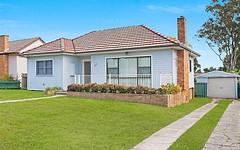 292 Sandgate Road, Shortland NSW