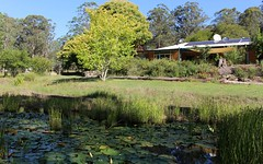 594 Glen Road, Gloucester NSW