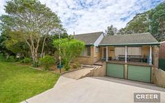 64 Grandview Road, New Lambton Heights NSW