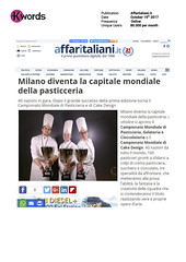 "171019_AFFARITALIANI.IT pag 1 • <a style=""font-size:0.8em;"" href=""http://www.flickr.com/photos/93901612@N06/37113326164/"" target=""_blank"">View on Flickr</a>"