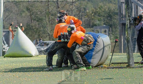 paintball-phenomenon-championships-2017-35