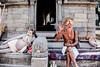 NEPAL - PEOPLE NR5 (TONY-BUENO - Barcelona) Tags: canon eos 5d 5dmkii 5dmk2 35350ef3556 35350 nepal portrait retrato kathmandu