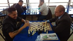 IMG_20171018_171547140 (municipalesdesantiago) Tags: ajedrez dia funcionario municipal santiago 2017 municipales municipaldesantiago