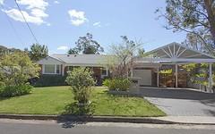 33 Emerald Place, Grays Point NSW