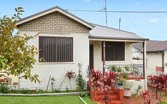 41 Third Avenue, Port Kembla NSW