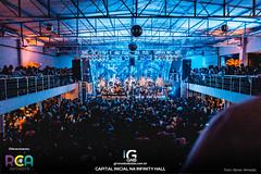 Capital Inicial-69