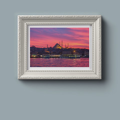 2013-Turquia-Istambul-Capa.jpg (Casal Partiu Oficial) Tags: istambul turquia istanbul turkey tr