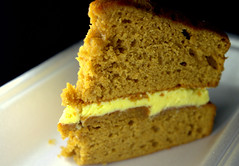 Ginger Cake (Tony Worrall) Tags: add tag ©2017tonyworrall images photos photograff things uk england food foodie grub eat eaten taste tasty cook cooked iatethis foodporn foodpictures picturesoffood dish dishes menu plate plated made ingrediants nice flavour foodophile x yummy make tasted meal nutritional freshtaste foodstuff cuisine nourishment nutriments provisions ration refreshment store sustenance fare foodstuffs meals snacks bites chow cookery diet eatable fodder bake cake sugar sweet