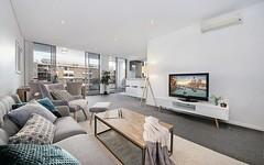 632/4 Marquet Street, Rhodes NSW