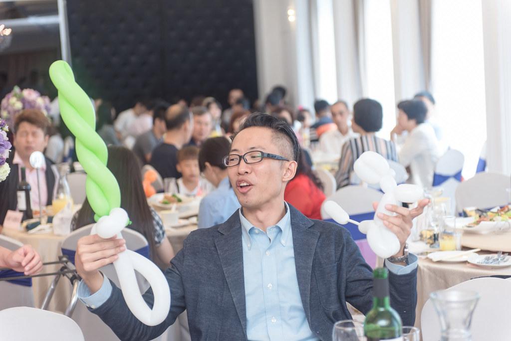 |婚禮紀錄| 浩穎&文起 | 青青風車莊園