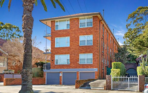 9/66 Victoria St, Ashfield NSW 2131
