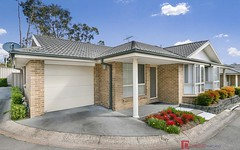 5/22 Molly Morgan Drive, East Maitland NSW