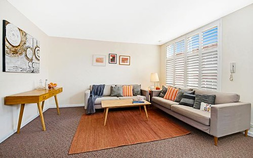 10/12 Marlborough St, Drummoyne NSW 2047