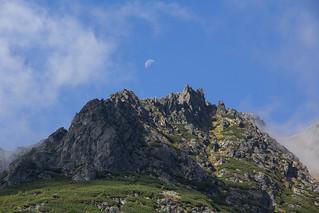 High Tatras / Slovakia