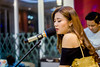 _MG_0245 (anakcerdas) Tags: noella sisterina jakarta indonesia stage music song performance talent idol