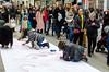 _NIC6335 (intal.be) Tags: mapuche santiago maldonado intal oppression justice meurtre action directe nonviolente benetton