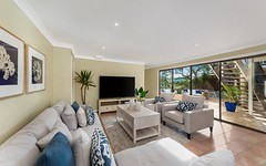 70 Parkes Road, Collaroy Plateau NSW