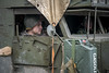 Liberation (bialobrody) Tags: brothersinarms army worldwarii history usarmy liberation secondworldwar
