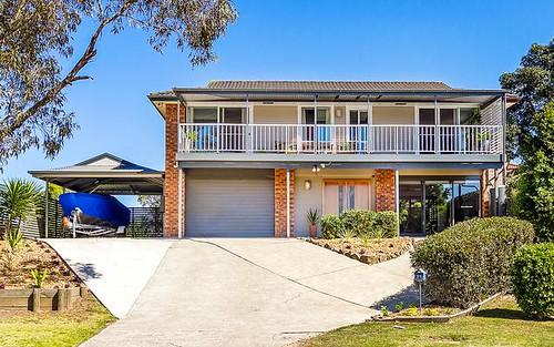 57 McGrath Road, McGraths Hill NSW