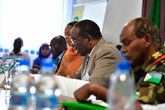 2017_10_31_AMISOM_Gender_Mainstreaming_Strategy-5
