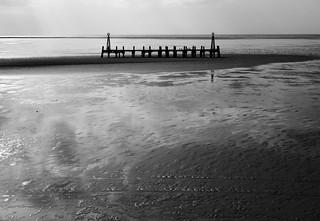 St. Annes-on-Sea