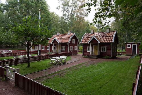 2017-09-14 Schweden 075 - Astrid Lindgrens värden Vimmerby