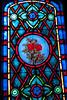 window_2 (tcd123usa) Tags: hanoverstreetpresbyterianchurch wilmingtondelaware worldwidecommunion2017 leicadlux4 hanoverchurch worldwidecommunion
