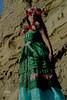 Alex Vann as Te Fiti (theannasalles) Tags: disney disneyland moana disneysmoana thehauteoftefiti tefiti theheartoftefiti moanamovie moanathemovie photoshoot photo photography photographer photooftheday disneyphotoshoot disneyshoot cosplay cosplayer cosplaying disneycosplay disneycosplayer moanacosplay moanacosplayer tefiticosplay tefiticosplayer sandiego beach beachshoot sunsetcliffs adriarenee heruniverse heruniversefashionshow heruniversefashionshow2017 sandiegocomiccon sdcc sdcc2017