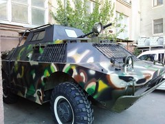 "BRDM-2 7 • <a style=""font-size:0.8em;"" href=""http://www.flickr.com/photos/81723459@N04/37408512090/"" target=""_blank"">View on Flickr</a>"