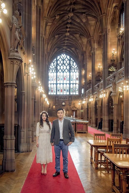 """""""英國婚紗,倫敦婚紗,曼徹斯特Manchester,海外婚紗,蜜月婚紗,蘇格蘭婚紗,英國婚紗攝影"""""""
