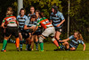 JK7D0687 (SRC Thor Gallery) Tags: 2017 sparta thor dames hookers rugby