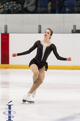 "Carolina Kostner ITA • <a style=""font-size:0.8em;"" href=""http://www.flickr.com/photos/92750306@N07/37435579756/"" target=""_blank"">View on Flickr</a>"