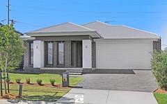 21 Loudon Crescent, Cobbitty NSW