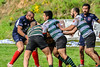 Superclasico 2017 (86 de 799) (Rugbyactualidad) Tags: intermedia old johns tnc tineopark tineo scrum lineout line out ruck