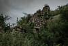 HYDERABAD17 (14 of 28) (turkishraf) Tags: hyderabad tata ashok leyland golconda naya quila paperwork india andrapradesh telengana state