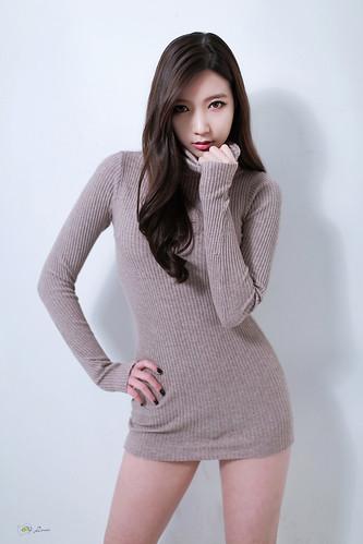 eun_jung050
