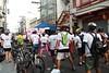 Ciclo Sesc 2017 (22) (Sesc.Amazonas) Tags: ciclismo esporte lazer recreação saúde