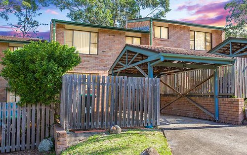 82/29 Taurus Street, Elermore Vale NSW