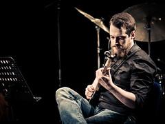 Trallskogen (designladen.com) Tags: konzert concert live pa123706