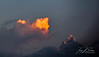 MACHAPUCHARE - HIMALAYA (TONY-BUENO - Barcelona) Tags: canon eos 5d 5dmkii 5dmk2 24105f4is nepal machapuchare himalaya mountain montañas amanecer sunrise sun cloud