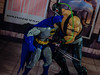 broken bat part 1 alternate angle (metaldriver89) Tags: dcicons icons dc knight arkhamknight arkhamcity dccollectibles cowl batman darkknight dark custom cloth cape customcape dcuc universe classics batmanunlimited legacy unlimited actionfigure action figures toys mattel matteltoys new52 new 52 brucewayne bruce wayne acba articulatedcomicbookart articulated comic book art movie the thedarkknight thedarkknightrises dccomics batsignal bat signal gotham gothamcity actionfigures figure toyphotography toy rebirth super friends superfriends bane venom knightfall