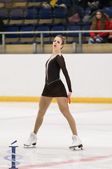"Carolina Kostner ITA • <a style=""font-size:0.8em;"" href=""http://www.flickr.com/photos/92750306@N07/37452421892/"" target=""_blank"">View on Flickr</a>"