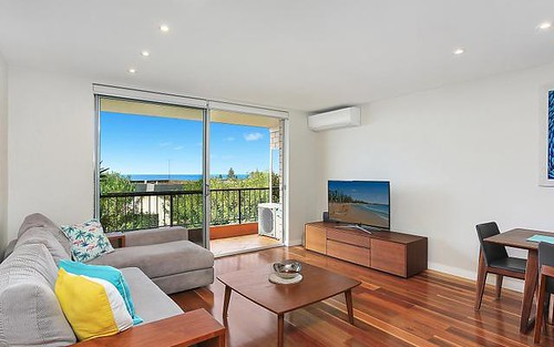 27/17 Frazer St, Collaroy NSW 2097
