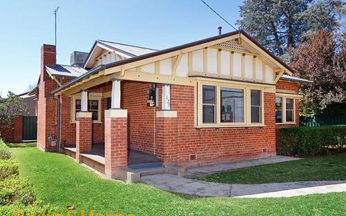 127 Gurwood St, Wagga Wagga NSW 2650
