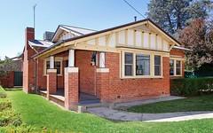 127 Gurwood Street, Wagga Wagga NSW