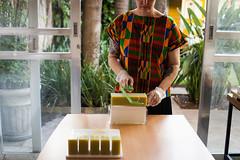IMG_0115 (gleicebueno) Tags: savon sabonsabon sabon sabão artesanal feitoamão handmade natural manual redemanual mercadomanual cosmetologia cosmetic maker