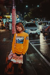 IMG_6660 (Niko Cezar) Tags: baguio benguet philippines nature rural thrasher yellow cinematic street streetwear hm hypebeast night day flowers cafe people photography cars lights silhoutte fashion vacation park hotel blue orange eqt adidas mountain province